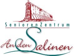 "SeniorenZentrum ""An den Salinen"""