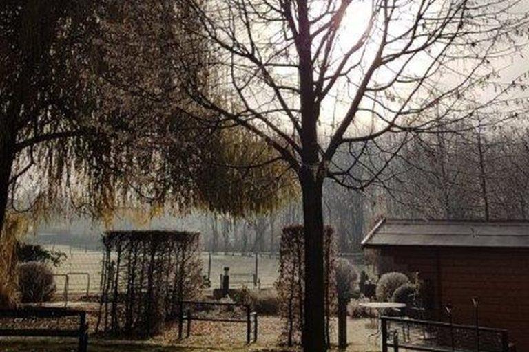 Sinnersgarten_Sommer