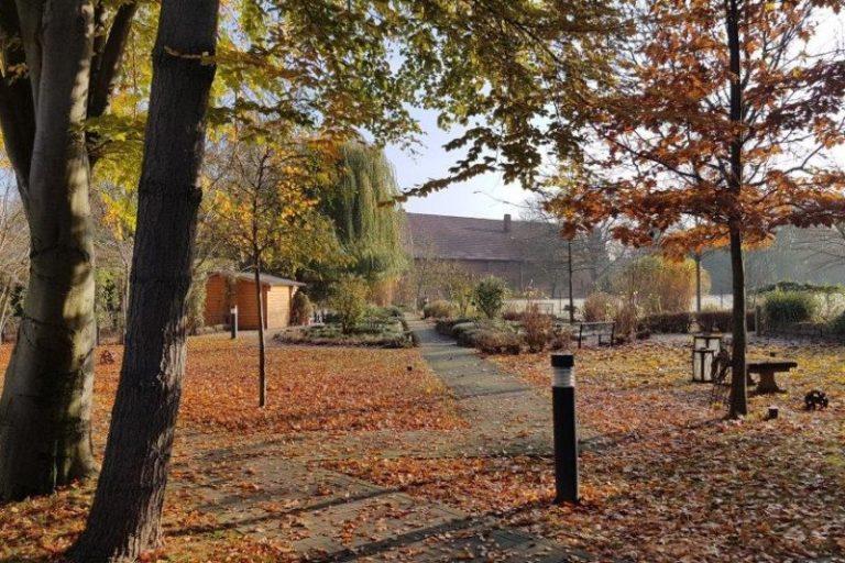 Sinnesgarten_Herbst